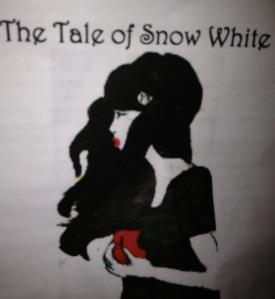 snowwhite